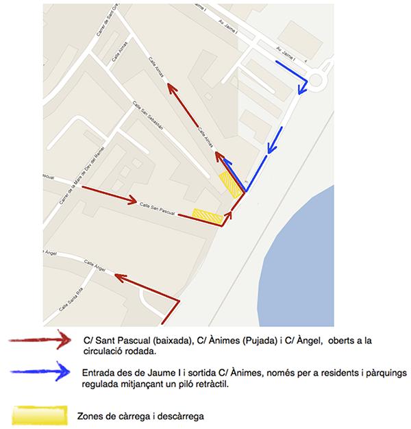 mapa_passeig