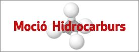 mocio_hidrocarburs