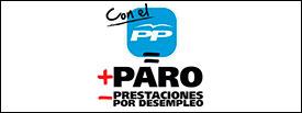 pp_paro