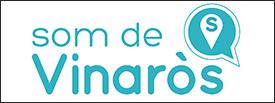som_de_vinaros