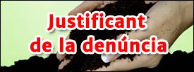 img_just_denuncia