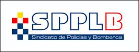 sindicato_poli_bomberos