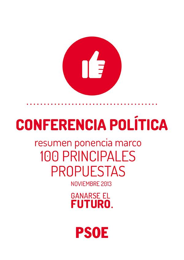 conferencia_politica