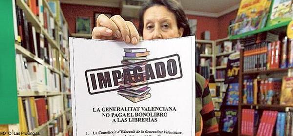 impagado_post