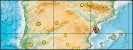 activitat_sismica