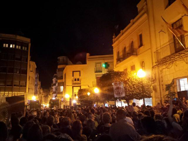 manifestacio_castor