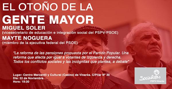 conferencia_miguel_soler