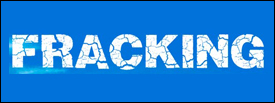 fracking_convocatoria