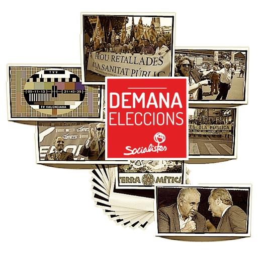 demana_eleccions