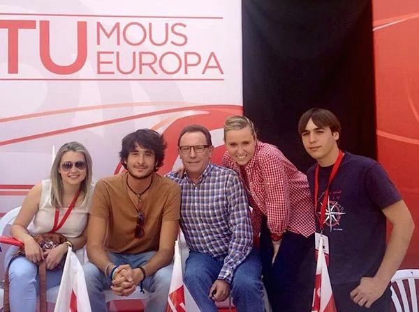 convencio_europees_600