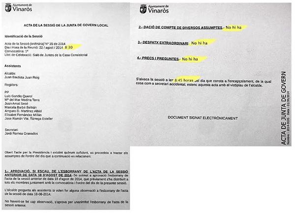 acta_junta_govern
